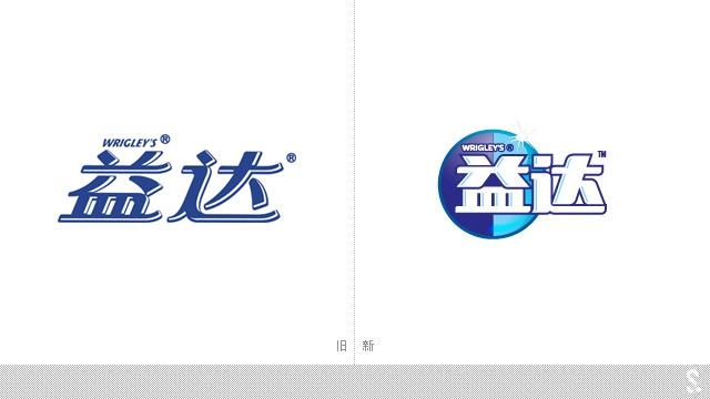 logo logo 标志 设计 矢量 矢量图 素材 图标 640_360